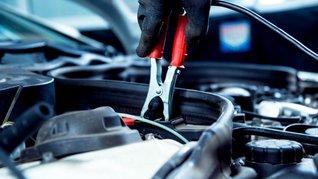 Si të kujdesemi per baterinë e automjetit gjatë dimrit