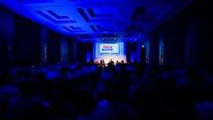 Eurogoma shpallet Parter i vitit nga Goodyear Group