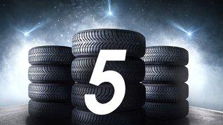 5 Super-brendet që mund ti gjeni në Eurogoma